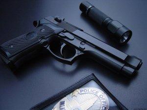 Pistol_Badge