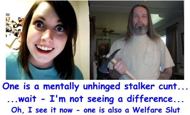 Stalker_Cunt