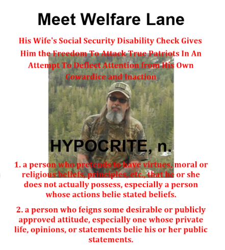 Welfare_Lane