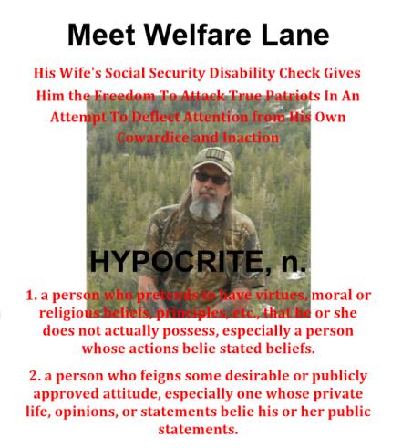 Welfare_Lane